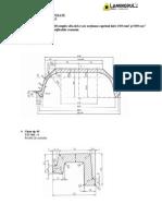 72191572-Catalog-Laminorul2009.pdf