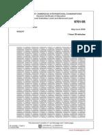 9701_s06_in_5.pdf