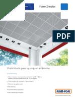 FOLHETO ZIMPLAC.pdf