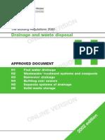 BR_PDF_ADH_2002