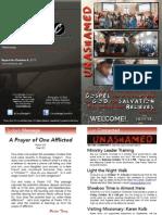 Bulletin 1011