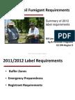 phase_2_summary.pdf