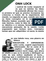 exposicion de ciencias sociales.docx