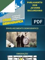 Crise Demográfica.pdf