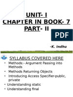 Chapter7_PartII