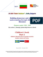 book 2nd part common    pdf
