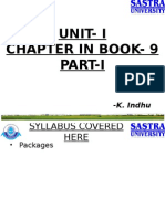 Chapter9 PartI