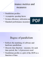 performance measures and metrics.ppt