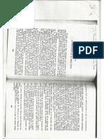 PDF Output 2