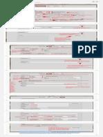 Instrucciones Open DCP