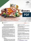 Base Procompite
