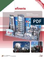 La Refineria