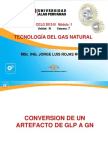 AYUDA7 CONVERSION DE GLP A GN.pdf