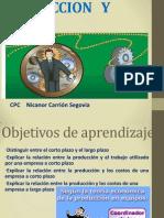 PRODUCCION   Y COSTOS.pdf
