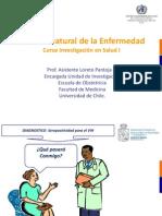 HISTORIA_NATURAL_DE_LA_ENFERMEDAD_2015_1_ (2).pdf