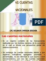 RESUMEN DE CTAS NAC.pdf