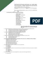 Examen Español 3ero. primer bim. 15-16.doc