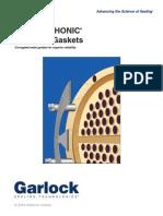 PVRV SourTks- Gskttorq-GRAPHONIC GMG1-9