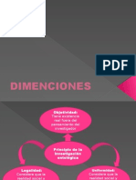 principio ontologico.pptx