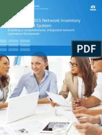 Telecom-Brochure-Hosted-OSS-BSS-Network-Inventory-Management-System-0513-1.pdf