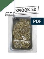 NA - Cookbook.S2~Walking Fish, A North Carolina Community Supported Fishery