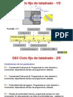 CNC 013