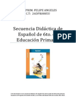 ESP.+SEXTO+III+1 (1)