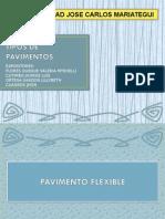 PAVIMENTOS-2015