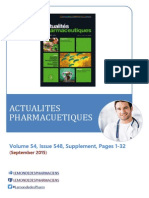 Act Pharma September 2015