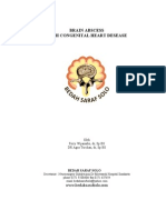 ABSES SEREBRI2.pdf