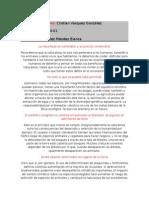 Principios Éticos Ecológicos Fundamentales-1508030401