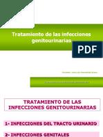 InfeccionesUrinarias
