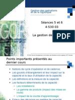 05-La_gestion_de_la_qualité.pdf