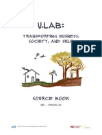 U.lab SourceBook