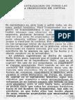 Wallerstein, Immanuel - El Capitalismo histórico Cap I.pdf