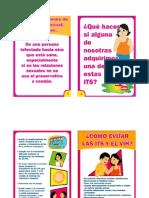 QUÉ ES EL AUTOCUIDADO.docx