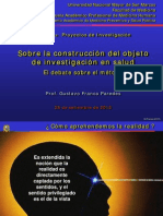 PI2015-II_s_Construcción y Método-GFP (26.09.2015)