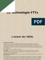 FTTX.pptx