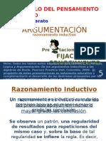 5 razonamiento inductivo-120117155556-phpapp02