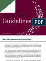 SR Part II- Appendix A_Sorority Brand Book.pdf