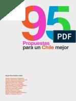 libro-95-propuestas.pdf