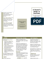 printable-info-brochure