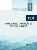 livro_ppa_vol_1_web