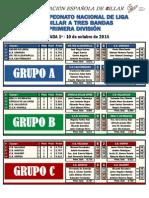 liga_nal_1_j1 2.pdf