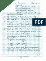 pract. 2 RG