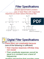 Digital filters (FIR).ppt