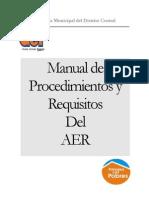 industria y comercio.pdf