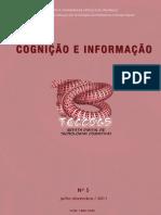 Revista de Informação