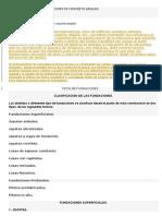 FUNDACIONES DE CONCRETO ARMADO.docx