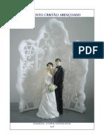 Casamento Cristão Abençoado.pdf
